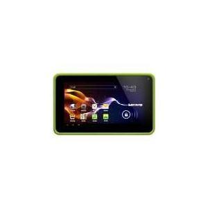 """Lenco Cooltab-70 4 Go - Tablette tactile 7"""" sur Android"""