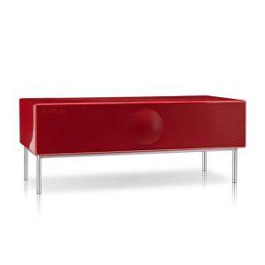 meuble tv hi fi haut de gamme comparer les prix sur. Black Bedroom Furniture Sets. Home Design Ideas