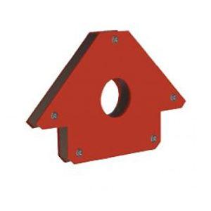 Sodise 05772 - Équerre magnétique taille moyenne (arrête de 110 mm)