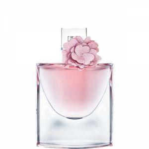 Lancôme La Vie est Belle Bouquet de Printemps - Eau de parfum pour femme