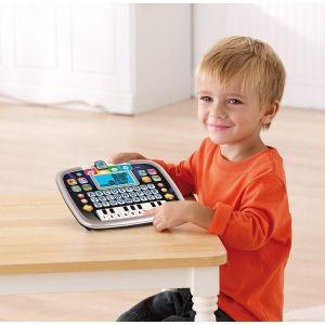 Vtech Tablette P'tit Genius Kid