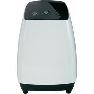 Topcom LF4730 - Purificateur d'air 4 filtres
