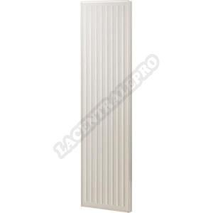radiateur vertical eau comparer 1070 offres. Black Bedroom Furniture Sets. Home Design Ideas