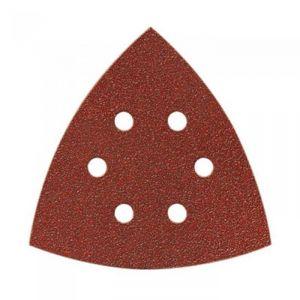 Patin ponceuse triangulaire comparer 33 offres - Delta ms castorama ...