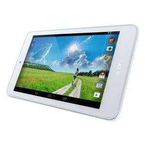 "Acer Iconia One 7 B1-770-K1J7 - Tablette tactile 7"" 16 Go sous Android"
