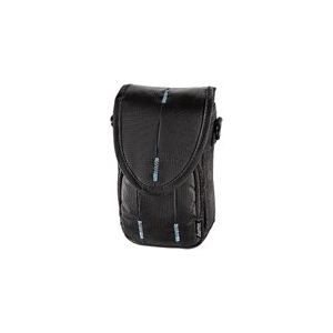 Hama Canberra 90L : Sac photo nylon