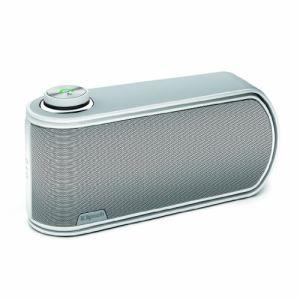 Klipsch GiG - Enceinte Bluetooth NFC