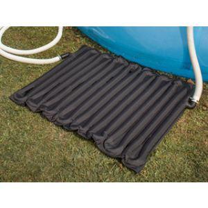 23 offres panneau solaire castorama touslesprix vous for Rechauffeur piscine occasion