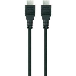 Belkin F3Y020BF2M - Câble HDMI Ethernet 2m