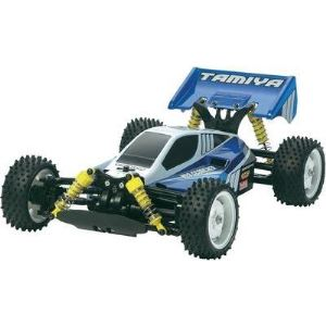 Tamiya Buggy Neo Scorcher TT-02B KIT radiocommandé