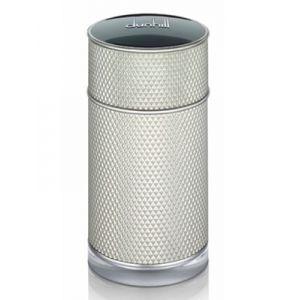 Dunhill Icon - Eau de parfum pour homme