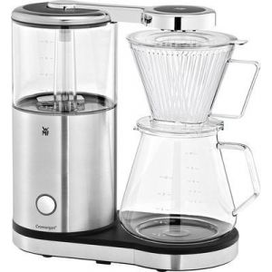 WMF AromaMaster - Cafetière