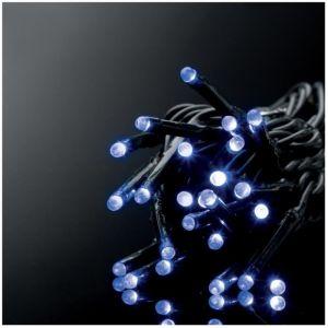 Guirlande lumineuse 80 LED (8m)