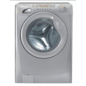 Candy GC1292D2S1 - Lave linge frontal Grand'O Comfort 9 kg