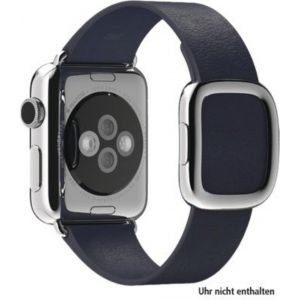 Apple Boucle moderne 38mm Large(B)