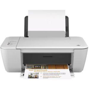 HP Deskjet 1514 - Imprimante multifonctions
