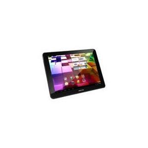 """Archos Arnova 97 G4 8 Go - Tablette tactile 9.7"""" sur Android 4.1"""