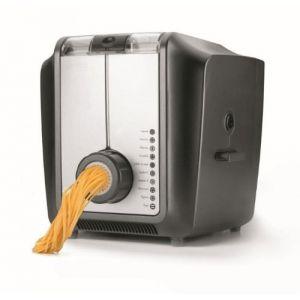Lacor 69137 - Machine à pâtes électrique Luxe