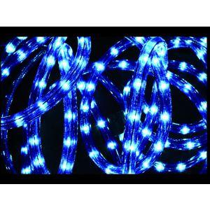 Tube led bleu comparer 86 offres for Tube led exterieur