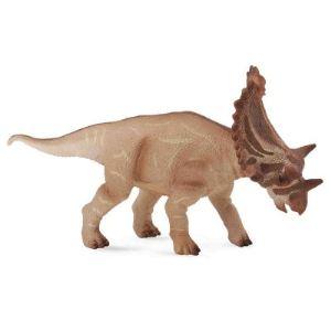 Collecta Figurine dinosaure : Utahceratops