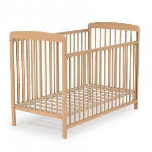 lit a barreaux a hauteur reglable comparer 180 offres. Black Bedroom Furniture Sets. Home Design Ideas