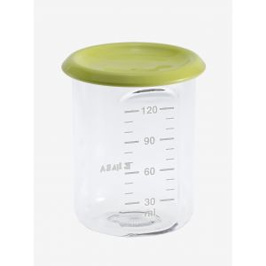 Beaba Baby Portion 120 ml