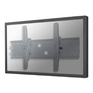 Newstar PLASMA-W200 - Kit de montage fixation murale pour écran plasma LCD