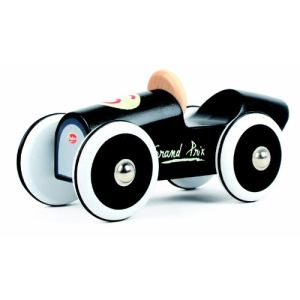 Baghera Mini bolide Woodies : Petit Bolide Grand Prix