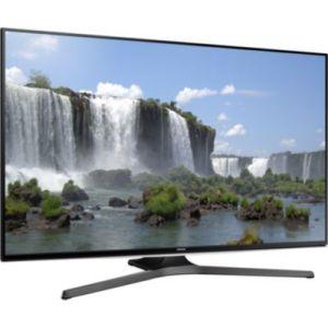 Samsung UE55J6240AKXZF - Téléviseur LED 138 cm
