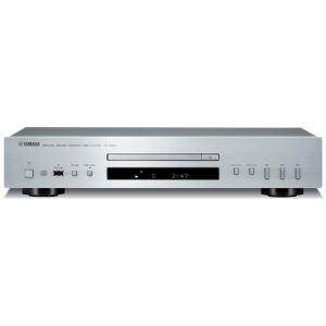 Yamaha CD-S300 - Lecteur CD compatible IPod