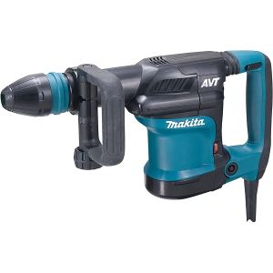 Makita HM0871C - Burineur SDS-Max 1100W