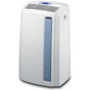 Delonghi PAC AN97 - Climatiseur mobile