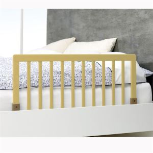 Baby Dan Barrière de lit (90 x 45 cm)