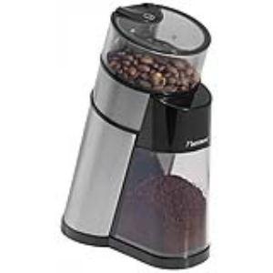 Bestron AKM1405 - Moulin à café électrique