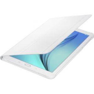 Samsung EF-BT560B - Protection à rabat pour tablette Galaxy Tab E