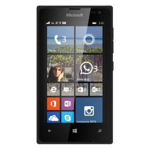 Microsoft Lumia 532 Dual Sim 8 Go
