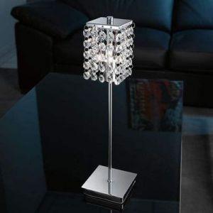 Eglo 85333 - Lampe de table Pyton