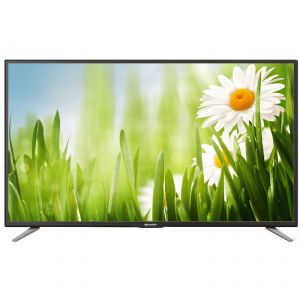 Sharp LC-43CFE6131E - Téléviseur LED 109 cm Smart TV