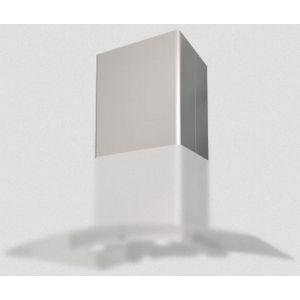 rallonge hotte comparer 37 offres. Black Bedroom Furniture Sets. Home Design Ideas