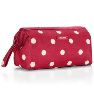Reisenthel Trousse de toilette Dots