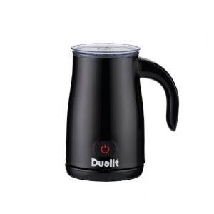 Dualit 84155 - Mousseur à lait automatique