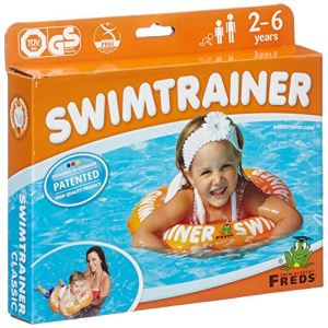 Freds Swim Academy Bouée Swimtrainer (2 à 6 ans)
