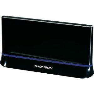 Thomson ANT1403 - Antenne intérieur amplifiée HDTV LTE / 4G 43dB