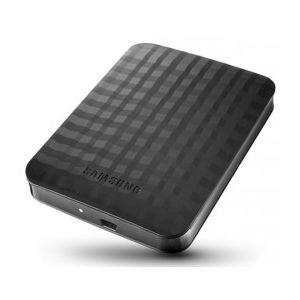 "Samsung STSHX-M151TCB - Disque dur externe M3 Portable 1,5 To 2.5"" USB 3.0"