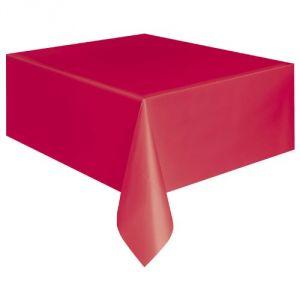 nappe jaune et rouge comparer 56 offres. Black Bedroom Furniture Sets. Home Design Ideas