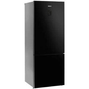 109 offres refrigerateur 1 porte noir tous les prix des produits vendus en ligne. Black Bedroom Furniture Sets. Home Design Ideas