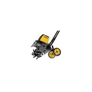 Varo POWXG7201 - Motoculteur électrique 1200W