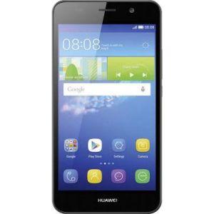 Huawei Y6 4G Dual Sim