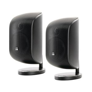 Bowers & Wilkins M1 MKII - Enceinte satellite 100 Watts