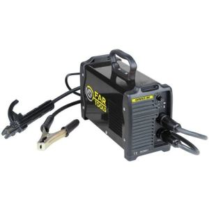 Far Tools Genius 80 - Poste à souder Inverter 80A 2,5kW